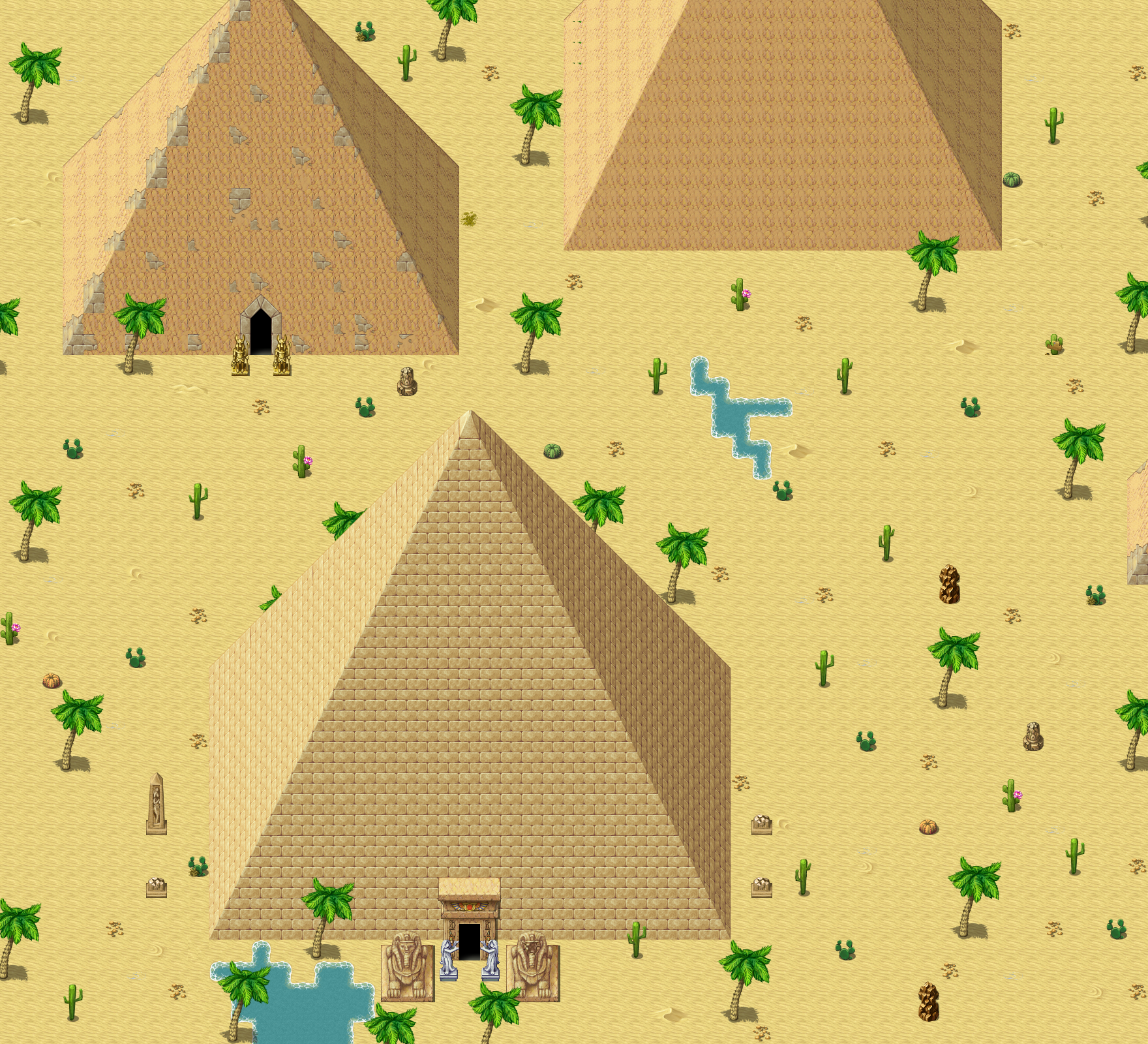 Map099.png